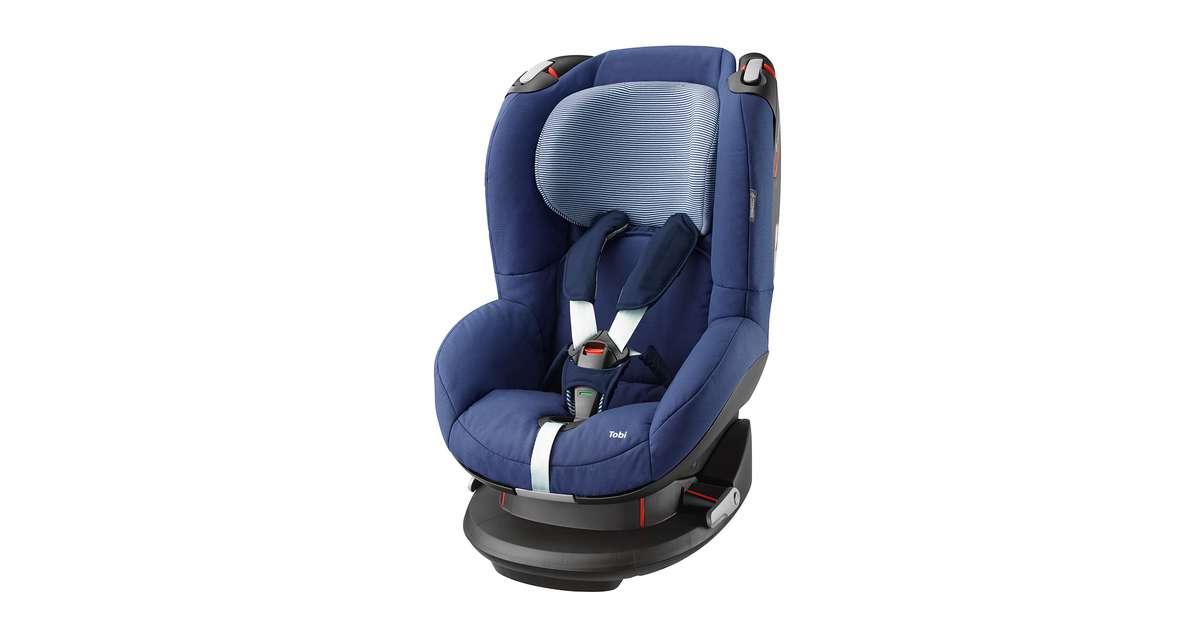 maxi cosi tobi river blue niebieski fotelik 9 18kg. Black Bedroom Furniture Sets. Home Design Ideas