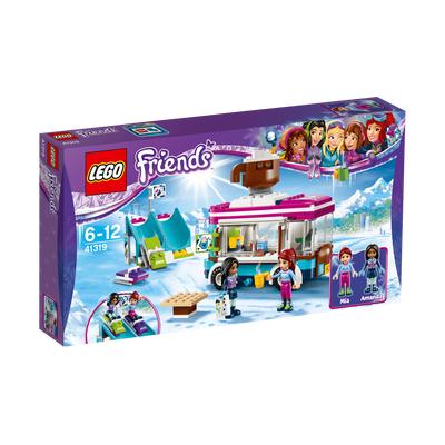 Klocki Lego Niskie Ceny Promocje Sklep 4toyspl